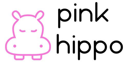 Pink Hippo Skincare